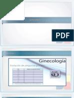EPP010214GINECO.pdf