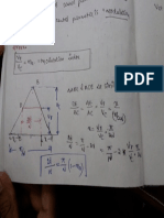 Modulation explaination