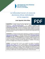 TJAOE1de1 eticas.pdf