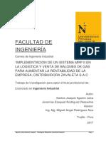 FI TE 01_2017 Tesis Licenciatura