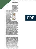 O tinara doctorita acuza in instanta favoritismele de la angajarile din UMF