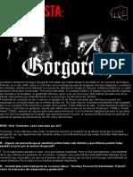 2009-rise.pdf