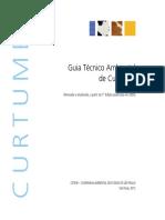 Guia-Técnico-Ambiental-de-Curtumes-v2015.pdf