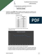 TRABAJO ANALISIS SCOTIABANK.pdf