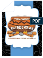 PROYECTO- RICH FOOD HUANCA ORIGINAL.docx