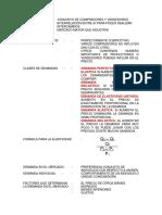 REAPASO MICROECONOMIA.docx