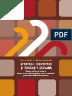 strategii-identitare-si-educatie-scolara-Volum-2011.pdf