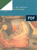 Swedenborg El Cielo y el Infierno (Siruela).pdf
