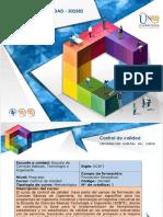 Presentación del curso (2).docx
