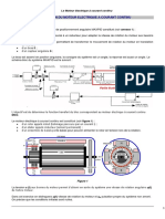 moteur.pdf