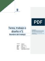 Formato-Informes-TFCEM
