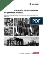 2080-Rm001_-Es-e Manual de Usuario Micro820