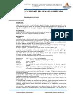 ESP. TEC. EQUIPAMIENTO.doc