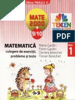 Culegere.Mate.2000+(Gardin.si.Berechet)-clasa.1-Ed.Paralela.45-TEKKEN.pdf