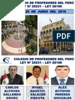 CPPe_DecanoNacional.pdf
