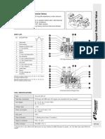 20140421100922-Poppet Solenoid Valves-SPV39