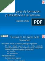 P010A Presion Poral y Resistencia a La Fractura