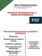 Procesos Pedagogicos.pdf