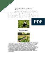 Pengertian_Flora_dan_Fauna.docx
