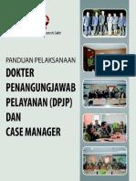 Buku DPJP--OKE--, Mei 15.pdf