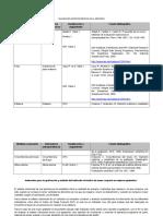 Antropometria_de_la_gestante (1).doc