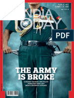 India Today - May 14 2018
