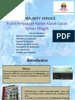 COMMUNITY SERVICE.pptx
