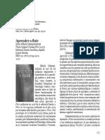 Dialnet-AprenderAFluir-.pdf