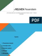 METODA+REUVEN+Feuerstein