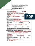 Updoc.tips Ministerio de Desarrollo Sostenible y Medio Ambientedocx