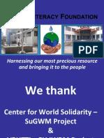 presentation13_water-literacy-foundation.pdf