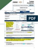 ADM I FTA-2018-1-M1 (1)