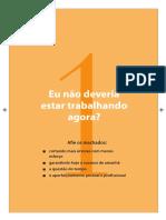 235102485-A-Magia-Dos-Grandes-Negociadores.pdf