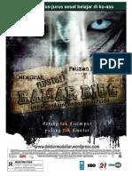 menguakmisterikamarbius.pdf