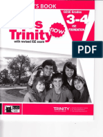 Teacher´s book NOW PASS TR 3-4 (1).pdf