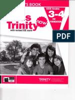 Teacher´s book NOW PASS TR 3-4 (1).pdf
