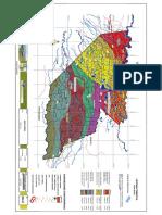 Dr-03 Mapa Hidrico