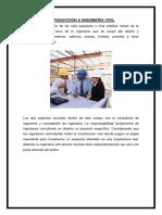 INGENIERO CIVIL - copia.docx