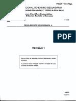 11º ANO - EXAME NACIONAL.pdf