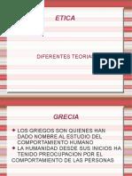 ARISTOTELES MODIFICADO 2017