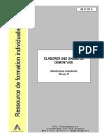 MI-IV-321-A.pdf