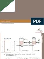 BALOK-PERSEGI.pdf