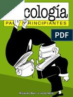 -Psicologia-Para-Principiantes.pdfEMdD-1.pdf