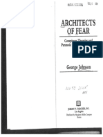 Architects of Fear, Johnson