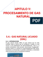 GNL CAP V.pptx