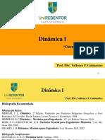 Material - Dinâmica I(1).pdf