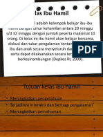 kelas-ibu-hamil-ppt.pptx