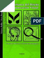 La Enseñanza Del Diseño e La Comunicacion Visual
