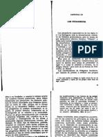 B.4.Lloyd_45-59.pdf