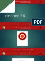 Inkscape 2
